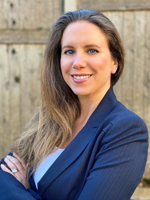 Brooke W. Kammrath