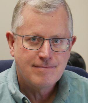 Gary Mulcahy