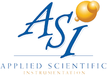 Applied Scientific Instrumentation Inc.