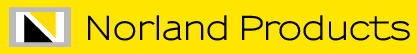 Norland Products Inc.