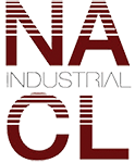 North American Coating Laboratories