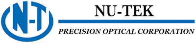 Nu-Tek Precision Optical Corporation