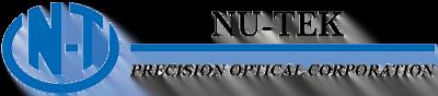 Nu-Tek Precision Optical Corporation