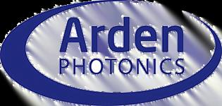 Arden Photonics Ltd.
