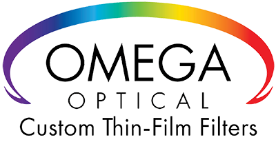 Omega Optical LLC