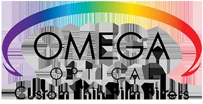 Omega Optical LLC