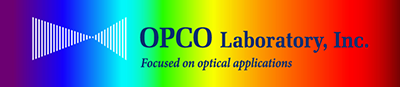 OPCO Laboratory Inc.