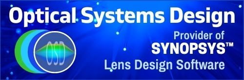 Optical Systems Design Inc.