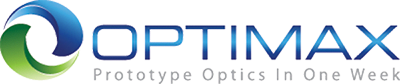 OPTIMAX Systems