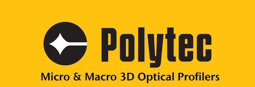 Polytec Inc.