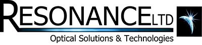 Resonance Ltd.