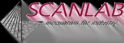 SCANLAB GmbH