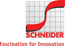 Schneider Optical Machines Inc.