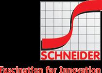 Schneider Optical Machines Inc.
