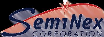 SemiNex Corporation