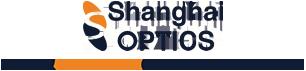 Shanghai Optics Inc.