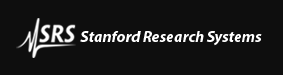 Stanford Research Systems Inc.
