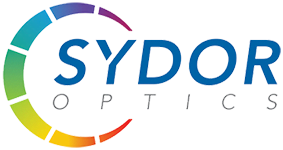 Sydor Optics Inc.