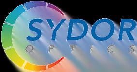 Sydor Optics Inc.