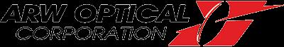 A.R.W. Optical Corporation