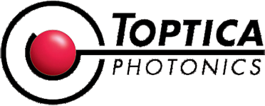 TOPTICA Photonics Inc.