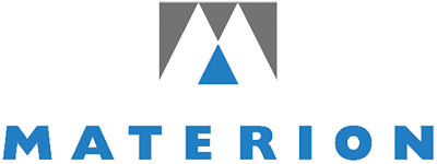 Materion Precision Coatings