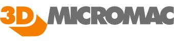 3-D Micromac AG