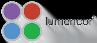 Lumencor Inc.