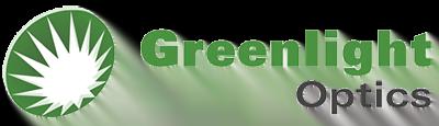 Greenlight Optics LLC