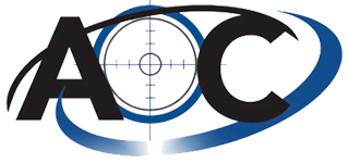 Applied Optics Center (AOC)