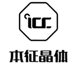 Qinhuangdao Intrinsic Crystal Technology Co. Ltd.