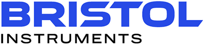 Bristol Instruments Inc.
