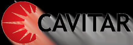 Cavitar Ltd.
