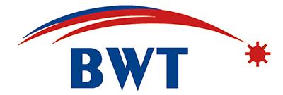 BWT Ltd.