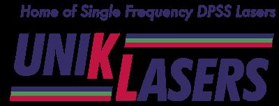 UniKLasers Ltd.