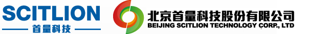 Beijing Scitlion Technology Co. Ltd.