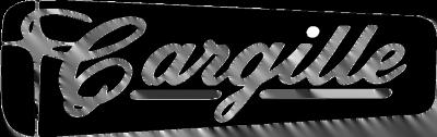 Cargille-Sacher Laboratories