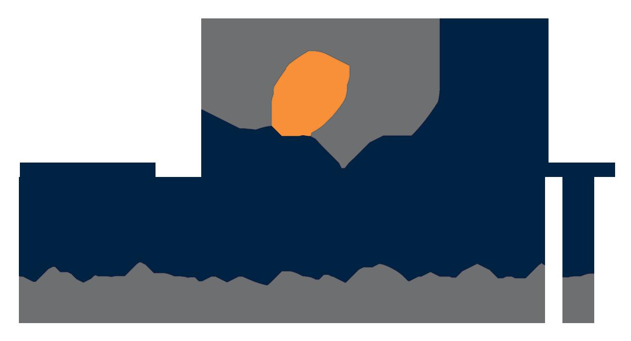 Radiant Vision Systems, Test & Measurement