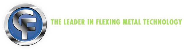 C-Flex Bearing Co