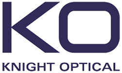 Knight Optical