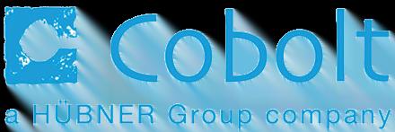 Cobolt AG