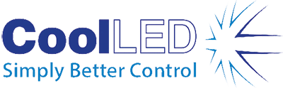 CoolLED Ltd.