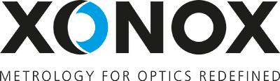 XONOX Technology Inc.