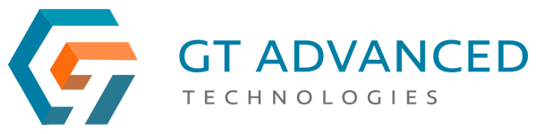 GT Advanced Technologies, Advanced Materials Group