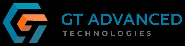 GT Advanced Technologies, Advanced Materials Group