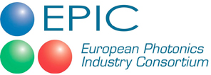 EPIC - European Photonics Industry Consortium