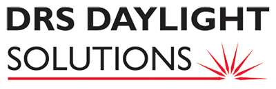 DRS Daylight Solutions