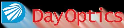 Dayoptics Inc.