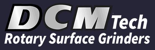 DCM Tech Inc.