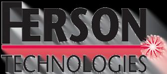 Ferson Technologies Inc.